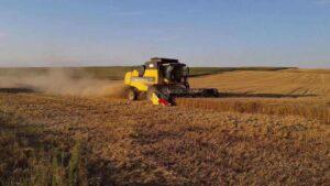 eladó mezőgazdasági gépek