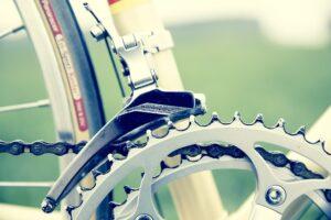 Kitűnő kerékpárok széles választéka
