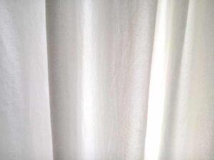 vitrázsfüggöny